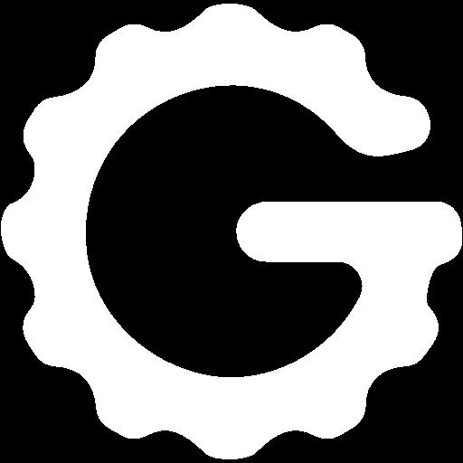 Good Gaming Gear